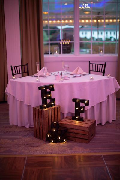 8-25-18 Misserville Wedding-1476.jpg