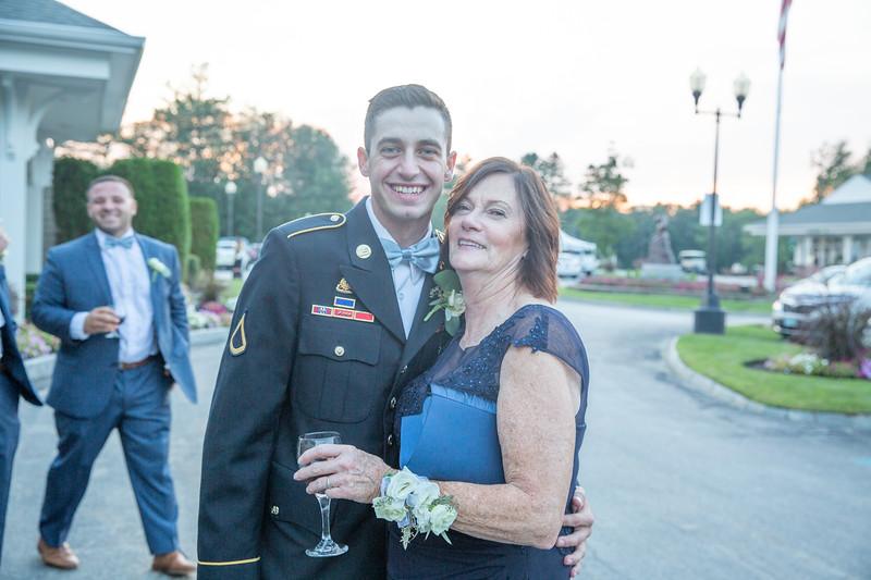 8-25-18 Misserville Wedding-1456.jpg