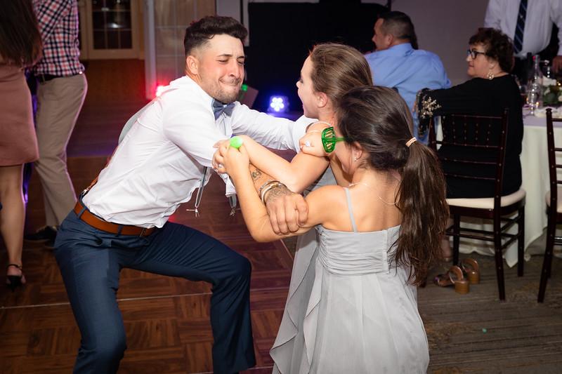 8-25-18 Misserville Wedding-2362.jpg