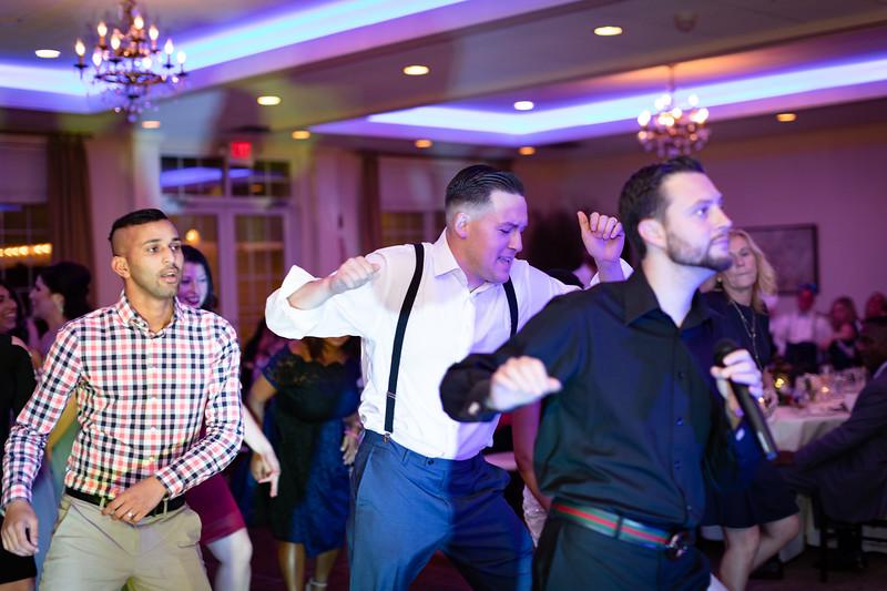 8-25-18 Misserville Wedding-2477.jpg