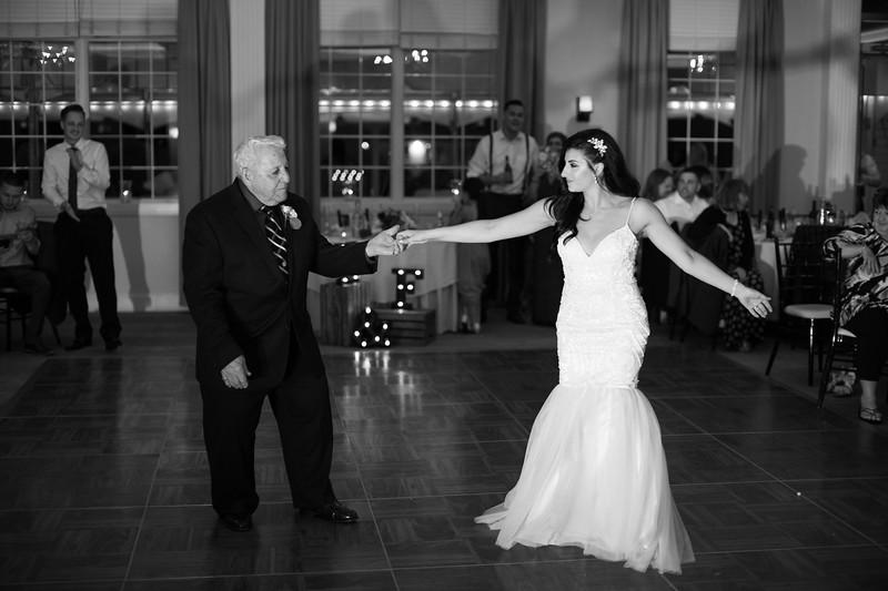 8-25-18 Misserville Wedding-2395.jpg
