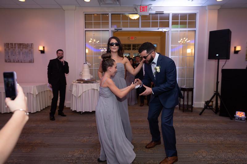 8-25-18 Misserville Wedding-1582.jpg