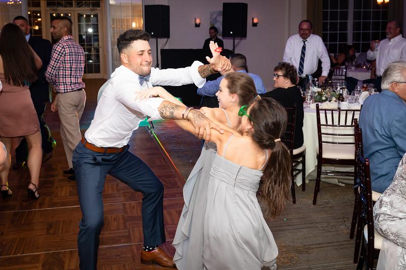 8-25-18 Misserville Wedding-2361.jpg