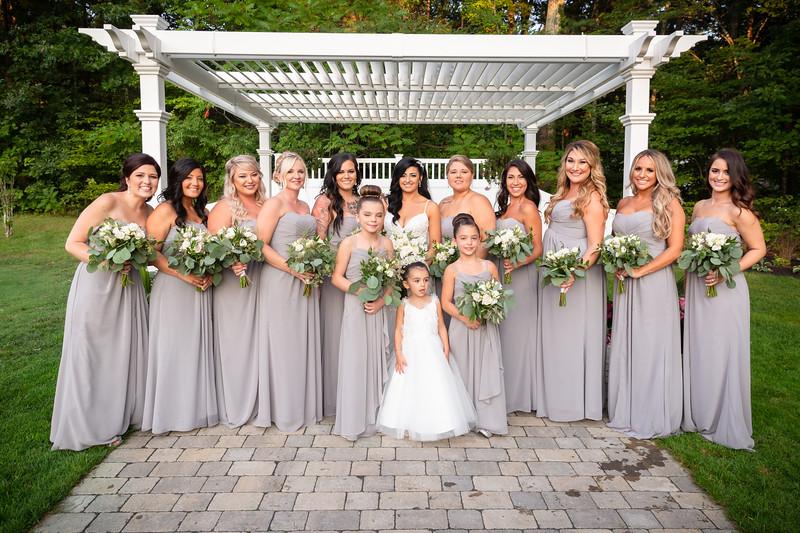 8-25-18 Misserville Wedding-1104.jpg