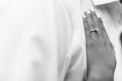2017_Emily & Francis Engagement-40