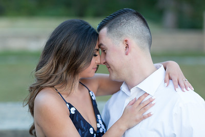 2017_Emily & Francis Engagement-197