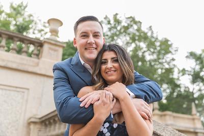 2017_Emily & Francis Engagement-25