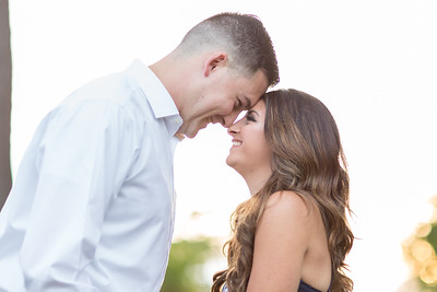 2017_Emily & Francis Engagement-67