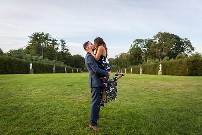 2017_Emily & Francis Engagement-10