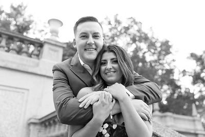 2017_Emily & Francis Engagement-26