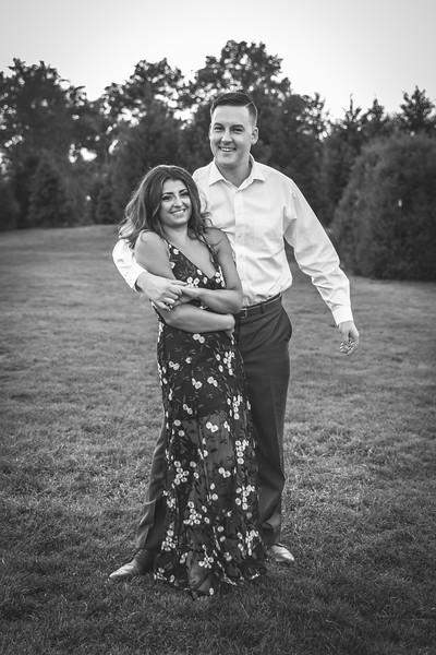 2017_Emily & Francis Engagement-158-2