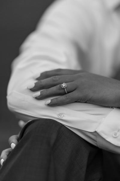 2017_Emily & Francis Engagement-119