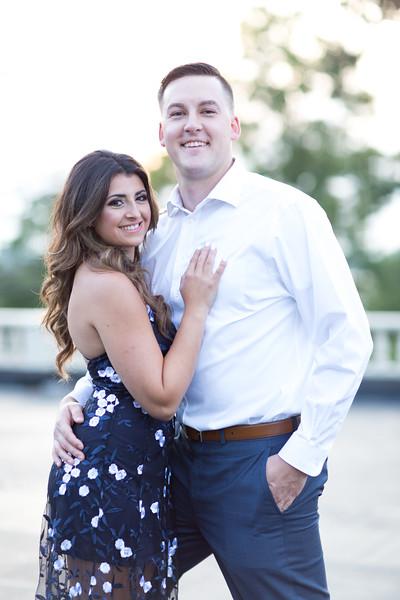 2017_Emily & Francis Engagement-76