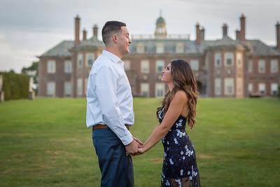 2017_Emily & Francis Engagement-103
