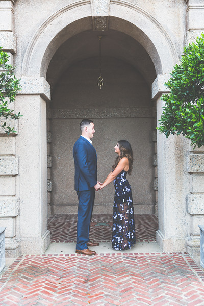 2017_Emily & Francis Engagement-31