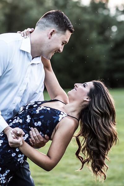 2017_Emily & Francis Engagement-183-2