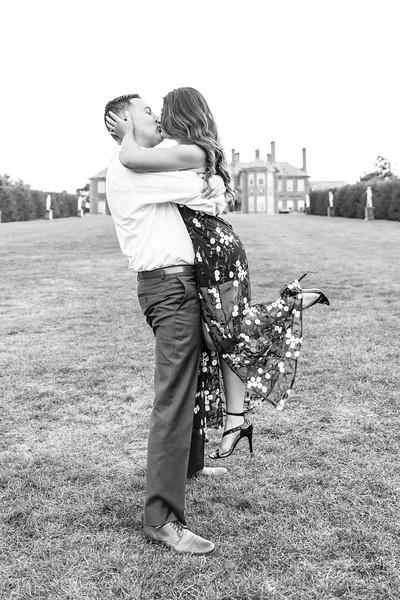 2017_Emily & Francis Engagement-129