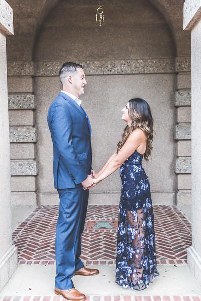 2017_Emily & Francis Engagement-28