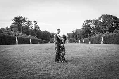 2017_Emily & Francis Engagement-3