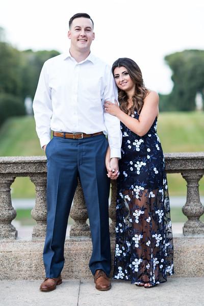 2017_Emily & Francis Engagement-54