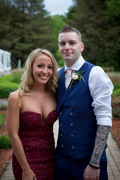 Joey and Shannon Wedding-202