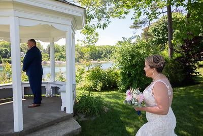 6-10-18 Odryna Wedding-383