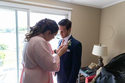 6-10-18 Odryna Wedding-197