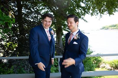 6-10-18 Odryna Wedding-338