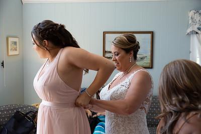 6-10-18 Odryna Wedding-366