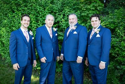 6-10-18 Odryna Wedding-289