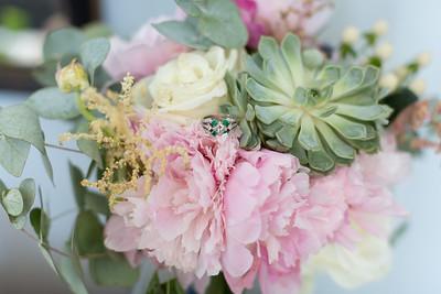 6-10-18 Odryna Wedding-245