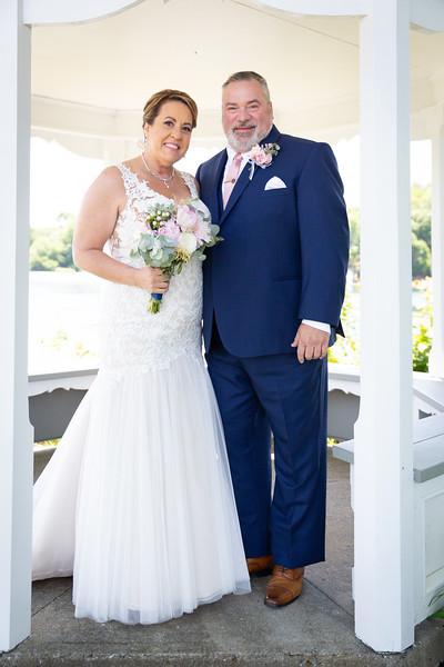 6-10-18 Odryna Wedding-415