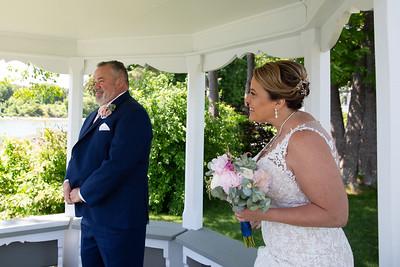 6-10-18 Odryna Wedding-385