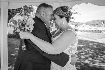 6-10-18 Odryna Wedding-403