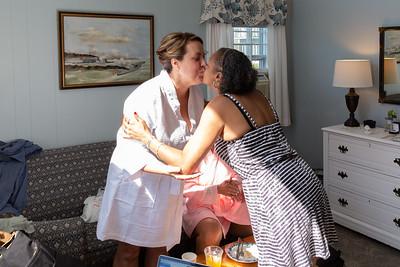 6-10-18 Odryna Wedding-82