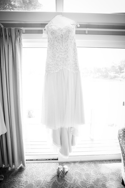 6-10-18 Odryna Wedding-11