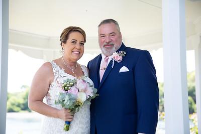 6-10-18 Odryna Wedding-420
