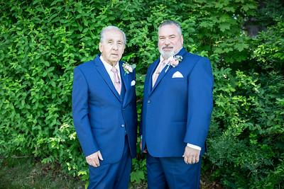 6-10-18 Odryna Wedding-293