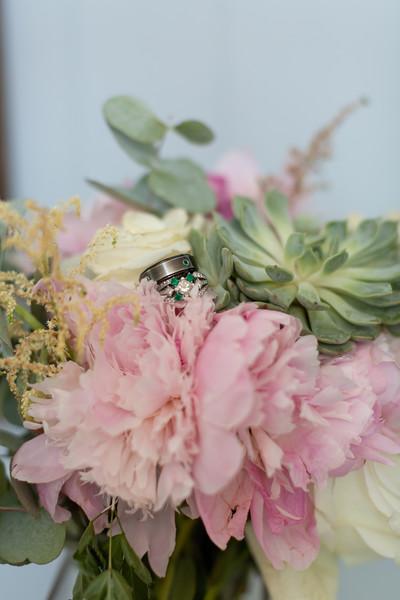 6-10-18 Odryna Wedding-257
