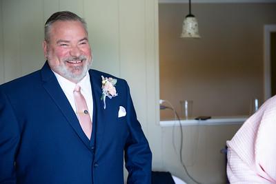 6-10-18 Odryna Wedding-241