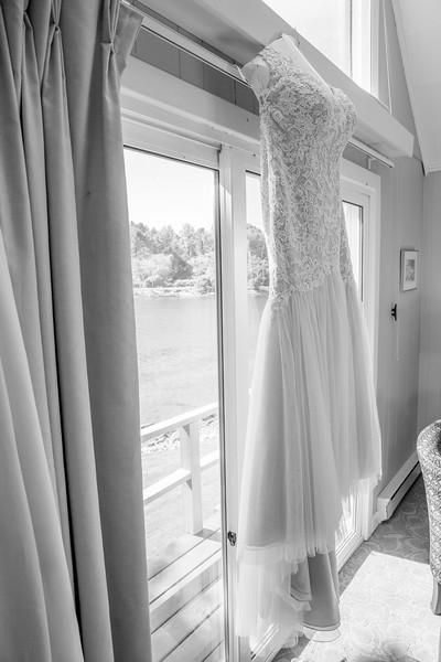 6-10-18 Odryna Wedding-57