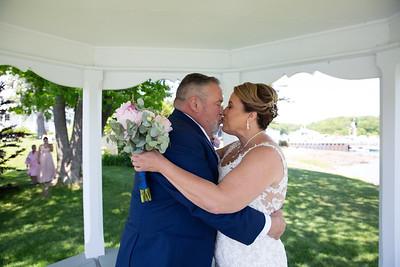 6-10-18 Odryna Wedding-400