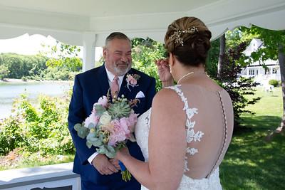 6-10-18 Odryna Wedding-388