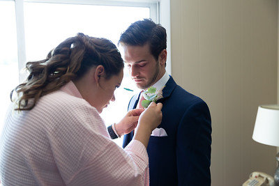 6-10-18 Odryna Wedding-198