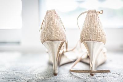 6-10-18 Odryna Wedding-17-2