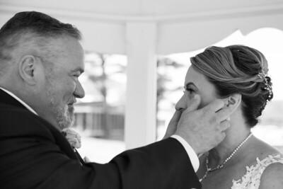 6-10-18 Odryna Wedding-405