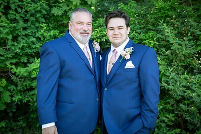 6-10-18 Odryna Wedding-299