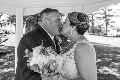 6-10-18 Odryna Wedding-397