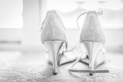 6-10-18 Odryna Wedding-17