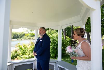6-10-18 Odryna Wedding-384